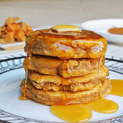 piepancakes