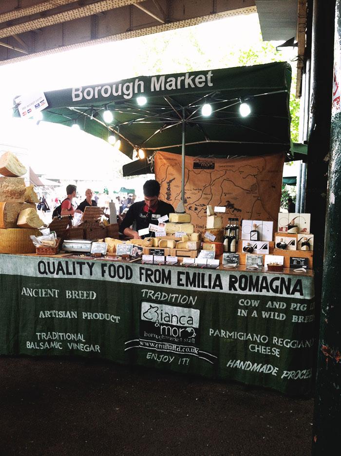 boroughmarket3