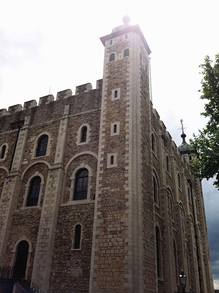 toweroflondon2