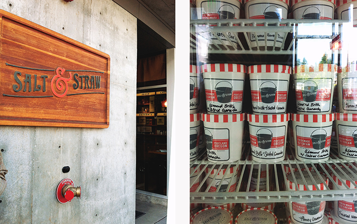 salt and straw portland