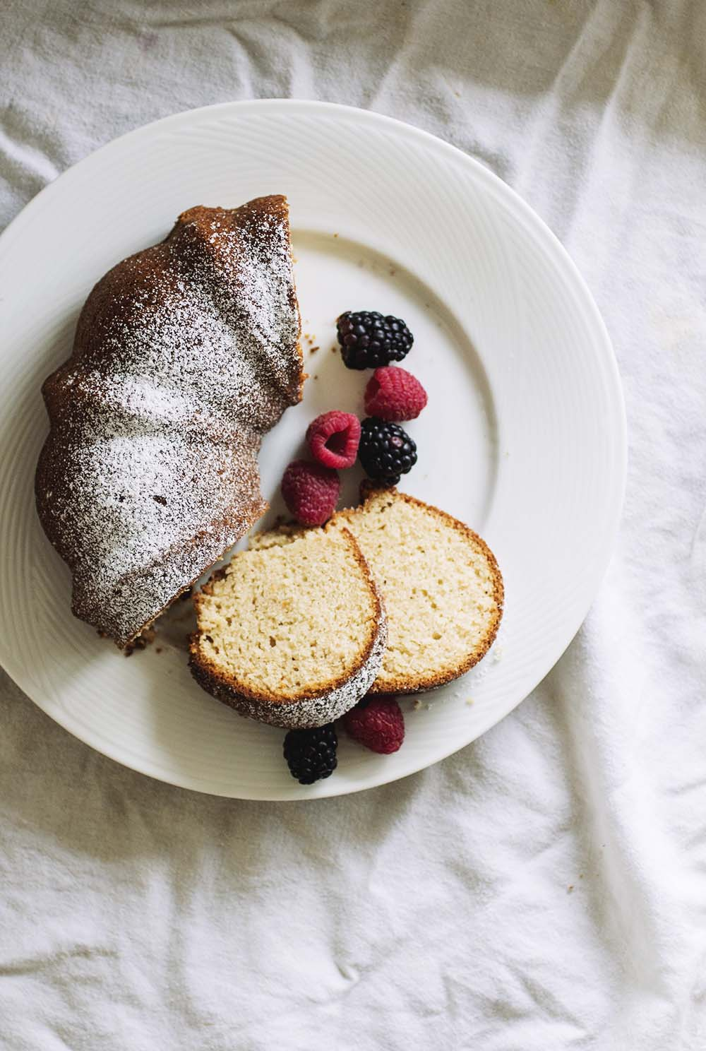 Sherry Wine Cake Recipe From Scratch
