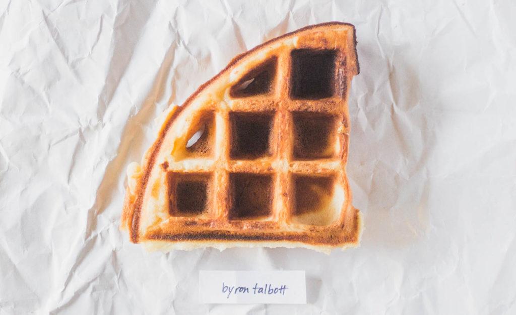 best-waffle-byron-talbott-waffle-recipe-comparison