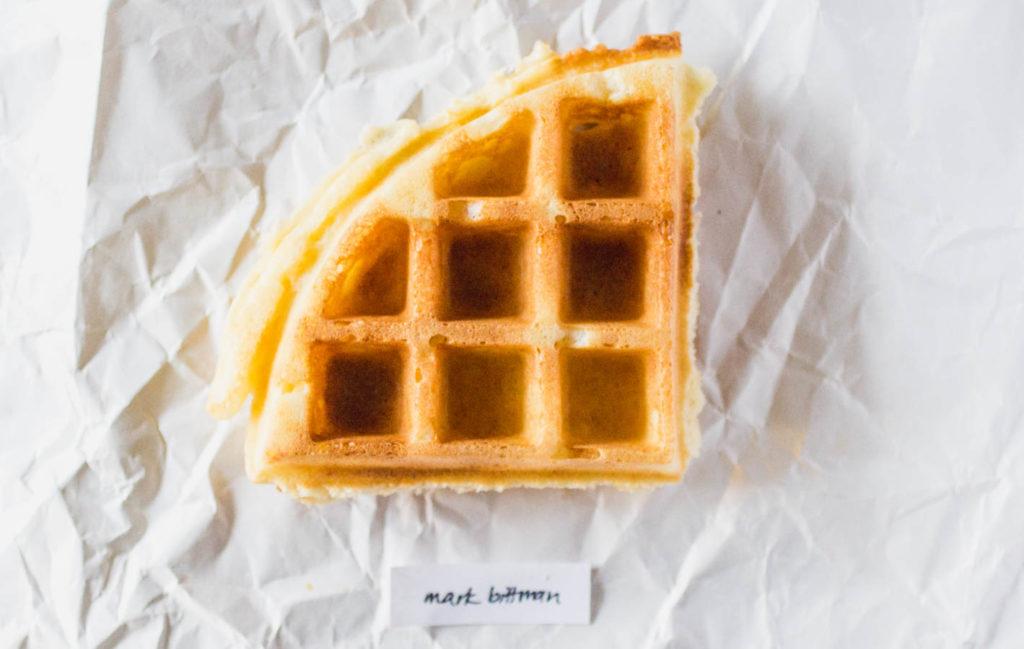 best-waffle-mark-bittman-recipe