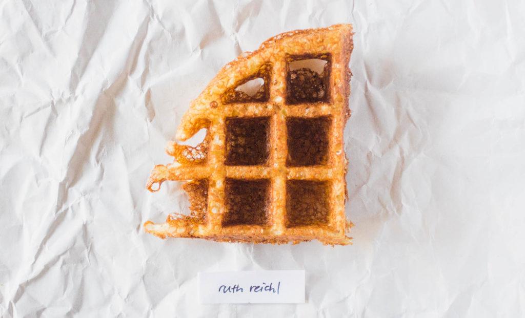 best-waffle-ruth-reichl
