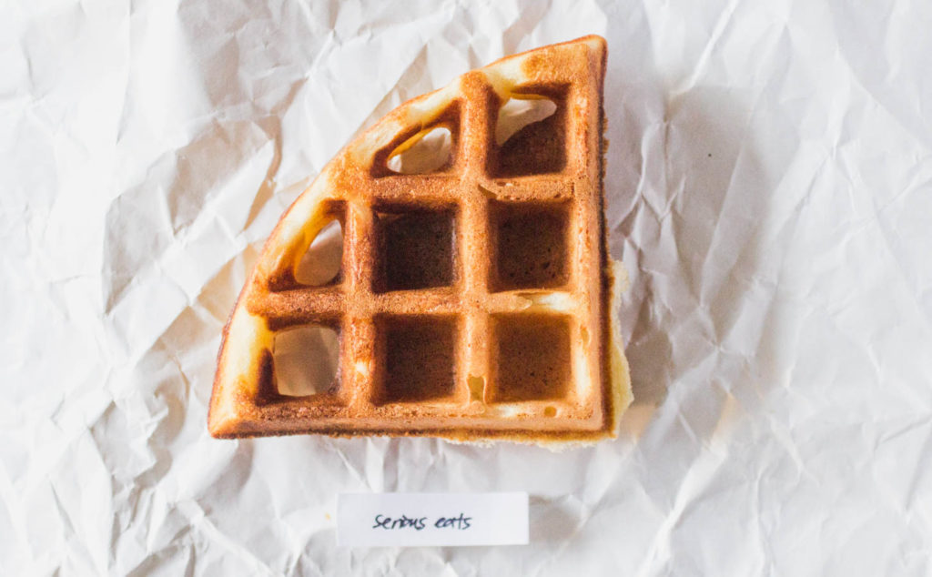 best-waffle-serious-eats-stella-parks-yeasted-brown-butter