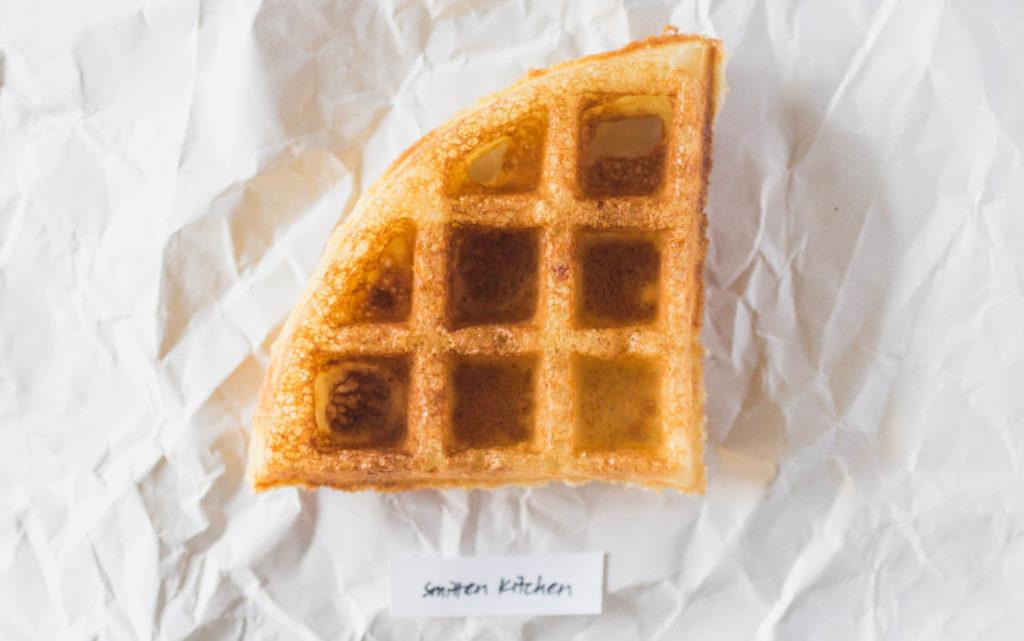 smitten-kitchen-waffle-best-waffle