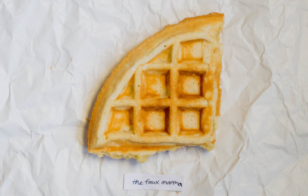 the-faux-martha-best-buttermilk-waffle-recipe