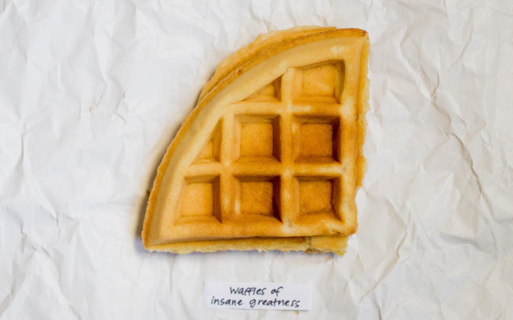 waffles-of-insane-greatness-best-buttermilk-waffle-recipe