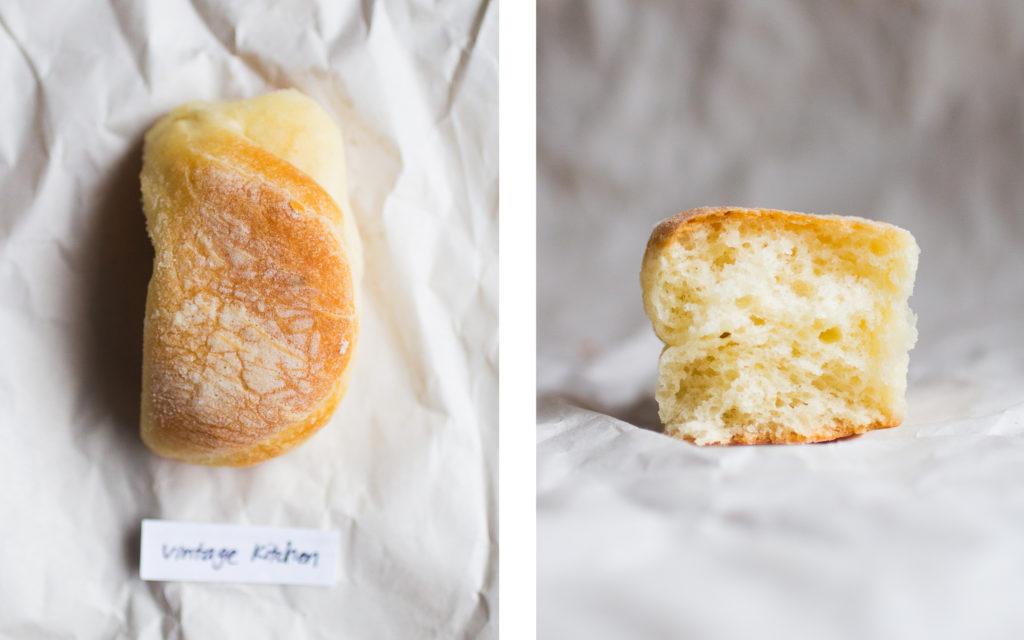vintage kitchen notes parker house roll